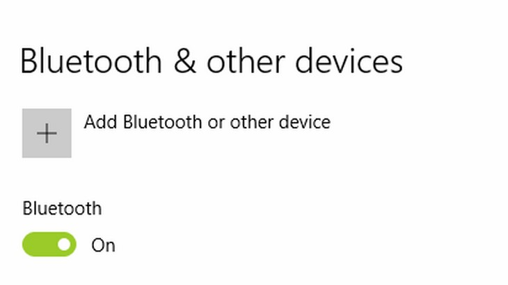 huong-dan-cach-ket-noi-bluetooth-voi-may